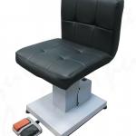 Кресло офтальмологическое для пациента
