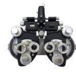 фороптер офтальмологический