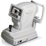 Офтальмологический автоматический кераторефрактометр KR-800