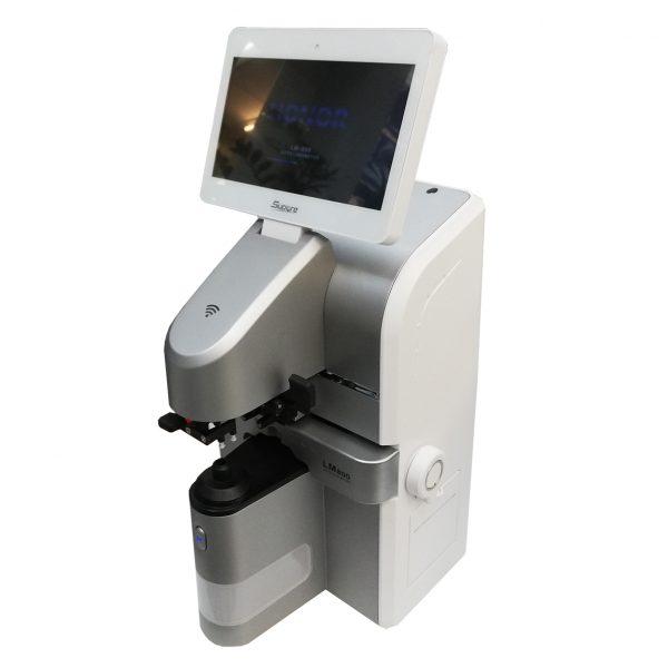 Диоптриметр LM-800