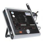 А/В сканер / Пахиметр Compact Touch NEW , Quantel Medical