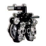 Механический фороптер L-7040 Inami