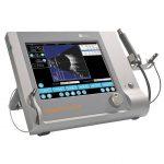 А/В сканер / Пахиметр Compact Touch Quantel Medical