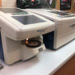 Nidek 9000 SX+ ICE 9000