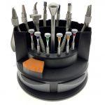 Наборы инструментов для ремонта очков