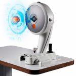 Анализатор переднего отрезка глаза с функцией оптической биометрии Pentacam AXL с принадлежностями.