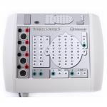 НЕЙРОН-СПЕКТР-5 32-канальный электроэнцефалограф экспертного класса
