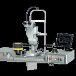 Лазер офтальмологический EasyRet