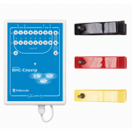 ВНС-СПЕКТР прибор для комплексного исследования автономной нервной системы