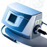 Криохирургическая система Cryomatic