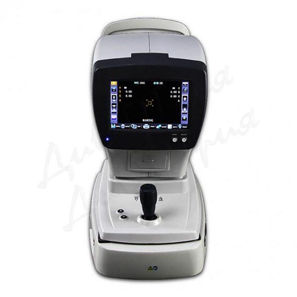 Авторефкератометр FA 6500 KR