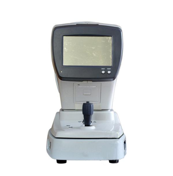 Авторефрактометр FA 6500