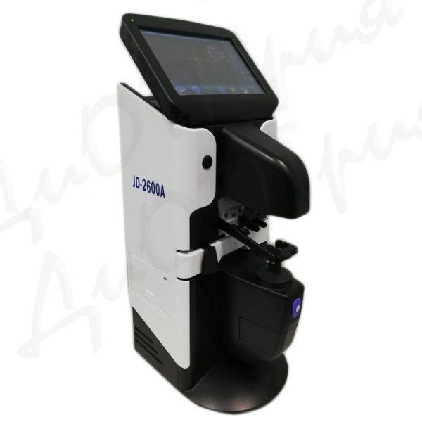 Автоматический диоптриметр JD 2600A