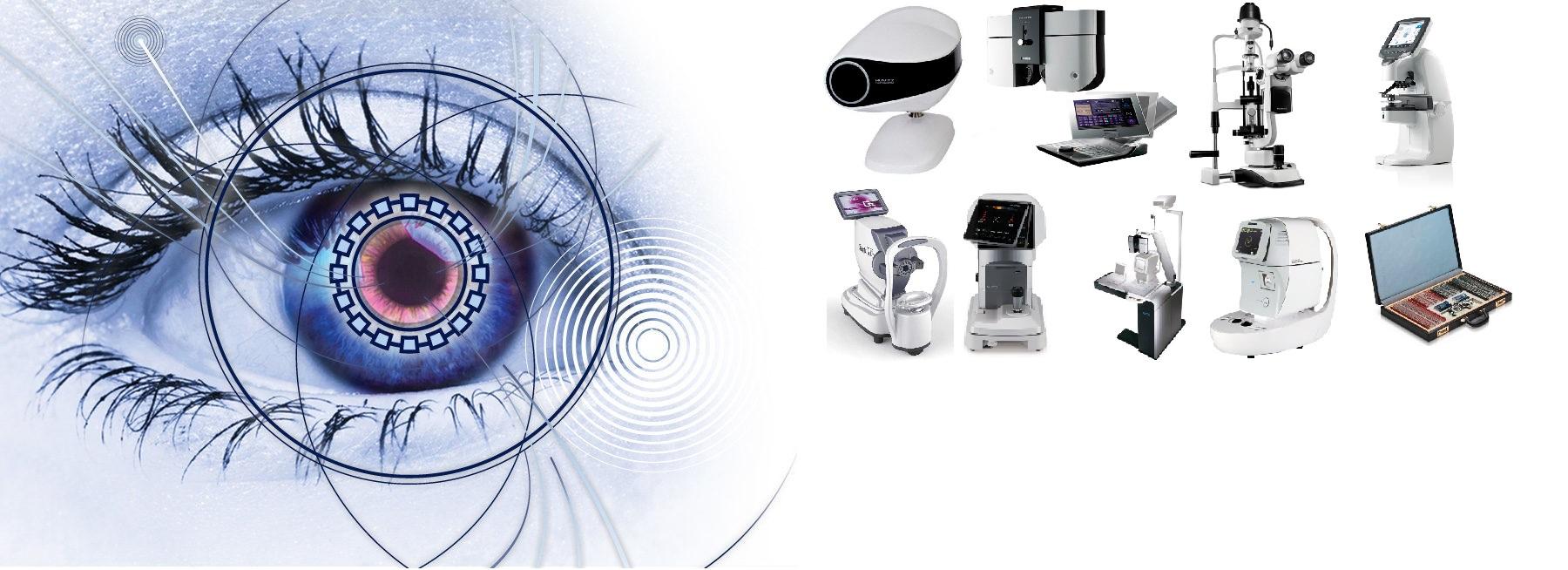 Диоптрия Офтальмологическое оборудование, комплексное оснащение салонов оптики. Очки оптом, оправы оптом, оптика опт купить в Москве.