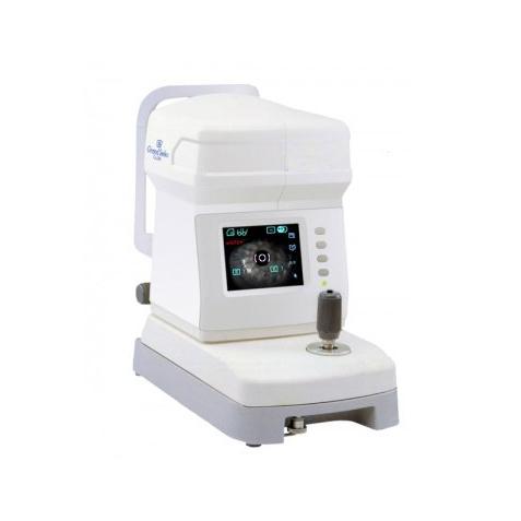 Авторефрактометр Grand Seiko GR-2200
