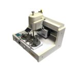 Оборудование для оптических мастерских