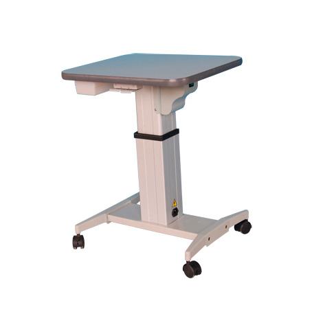 Стол офтальмологический на 1 прибор