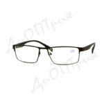 Готовые очки оптом