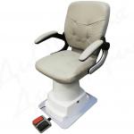 кресла офтальмологические