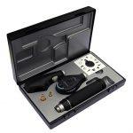 Ri-Vision split ретиноскоп щелевой XL/LED3,5В/230 В