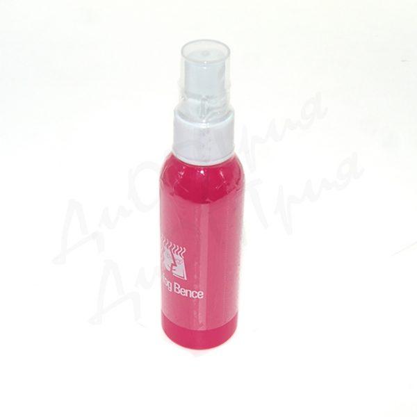 Спрей для очков SPR-3 pink