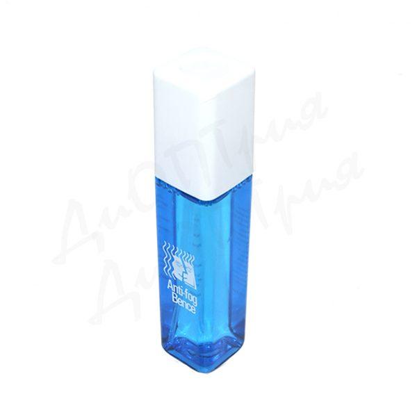 Спрей для очков SPR-5 blue