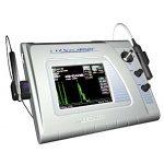 Серия ультразвуковых офтальмологических сканеров Sonomed E-Z Scan 5500+