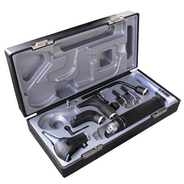 Ri-scope® praktikant L3 XL 2,5 В.