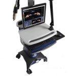 Ультразвуковой биомикроскоп Sonomed VuMax II