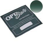 Краска OPTIsafe темно-зеленый 15212_0011