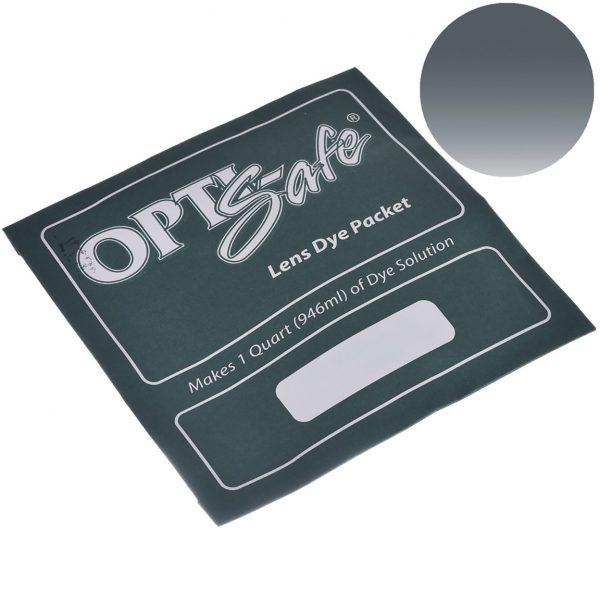Краска OPTIsafe абсолютно серый 15212_0004