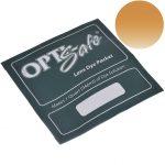 Краска OPTIsafe прозрачный оранжевый 15212_0027