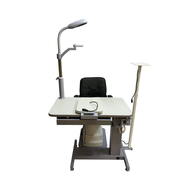 Рабочее место офтальмолога 180АМС4