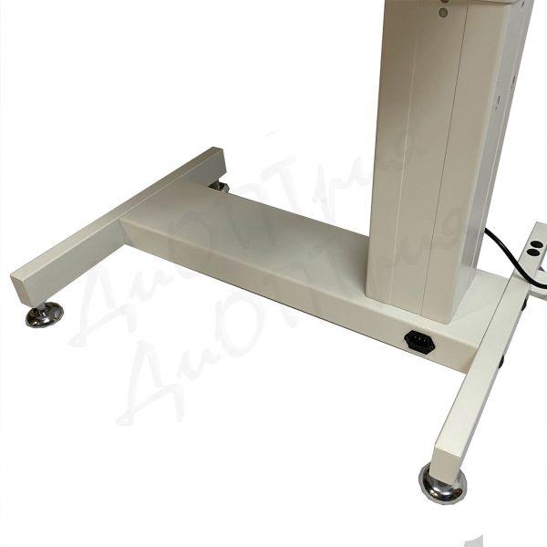 Стол приборный с электроприводом LY-190B