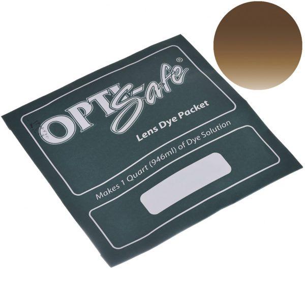 Краска OPTIsafe темно-коричневый 15212_0007