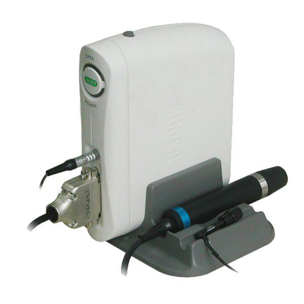 SW-3200 Ультразвуковые сканеры