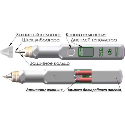 ТВГД-02