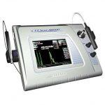 Офтальмологический сканер E-Z Scan 5500+ Sonomed