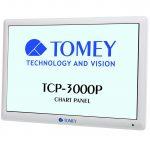 Проектор знаков экранный TCP-3000P