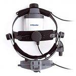 Офтальмоскоп All Pupill II проводной XL