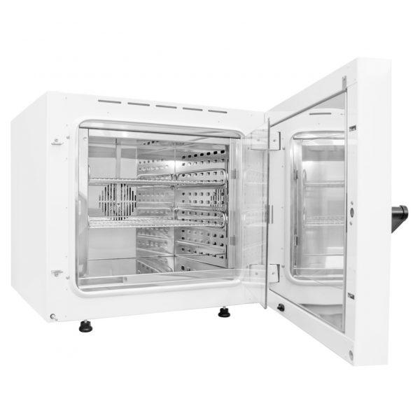 Термостат для гистологии водяной ТЕГ-1В, рабочий объем камеры 18 литров