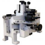 Микротом санный МС-1 механический