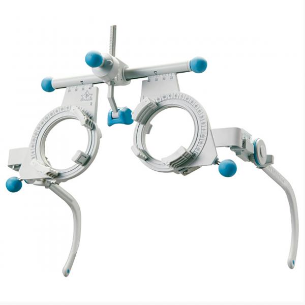Детская оправа пробная, Oculus UB5