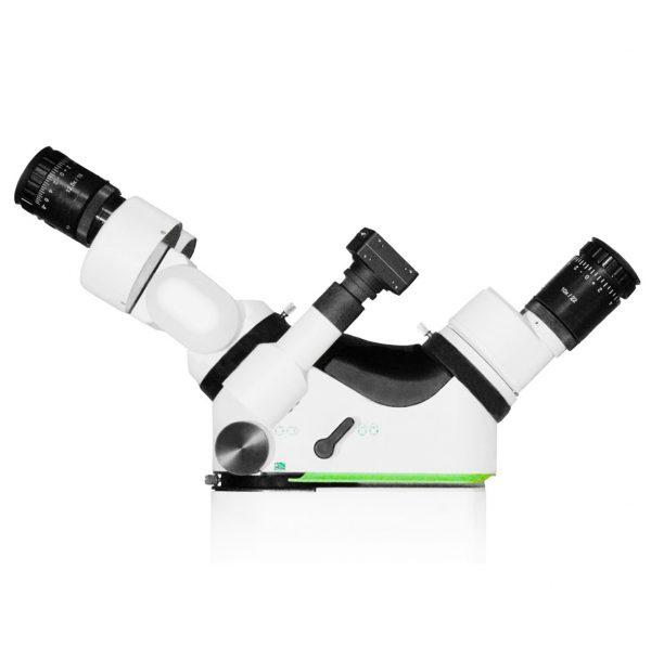 Микроскоп многофункциональный хирургический для оториноларингологии МХМ-ЛОР