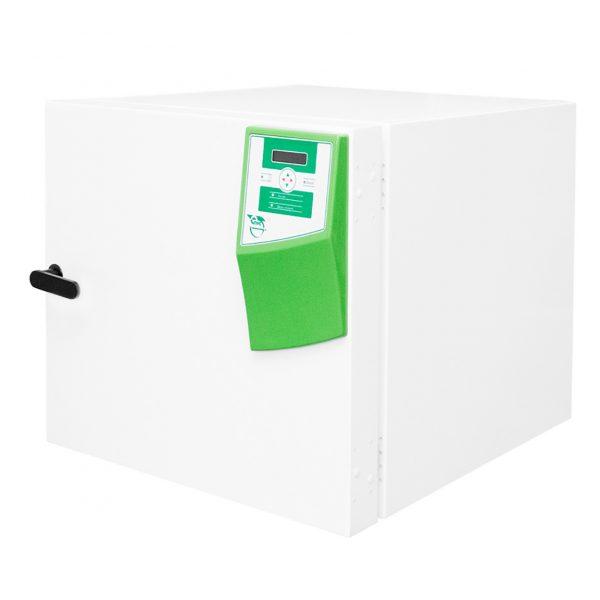 Термостат для гистологии суховоздушный ТЕГ-1С, рабочий объем камеры 20 литров