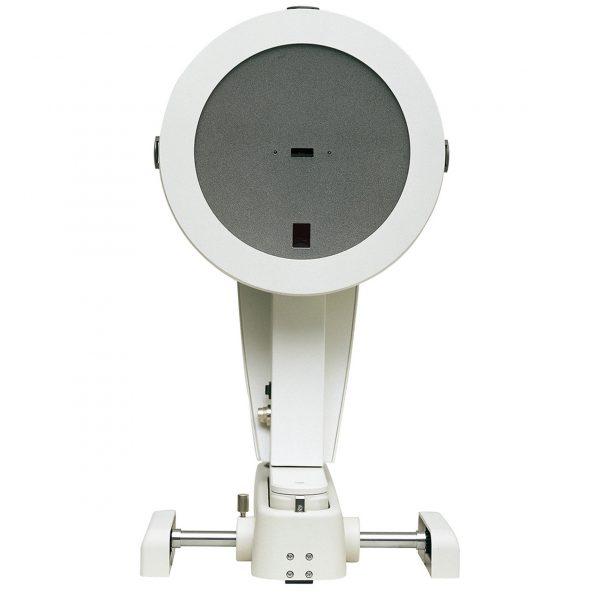 Анализатор переднего сегмента глаза Pentacam