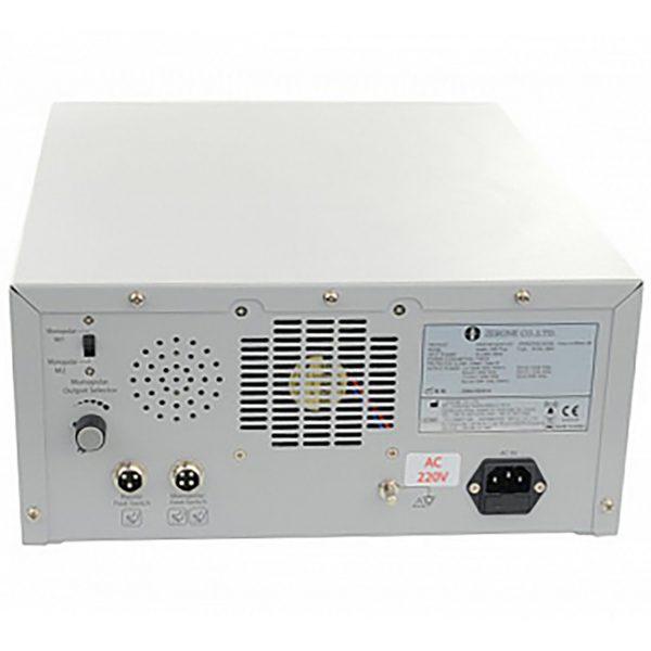 Медицинский электрокоагулятор Altafor 1340 Plus