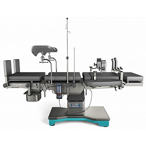 Электрический операционный стол Surgery 8600
