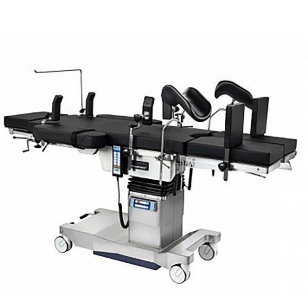 Электромеханический операционный стол ЕТ500