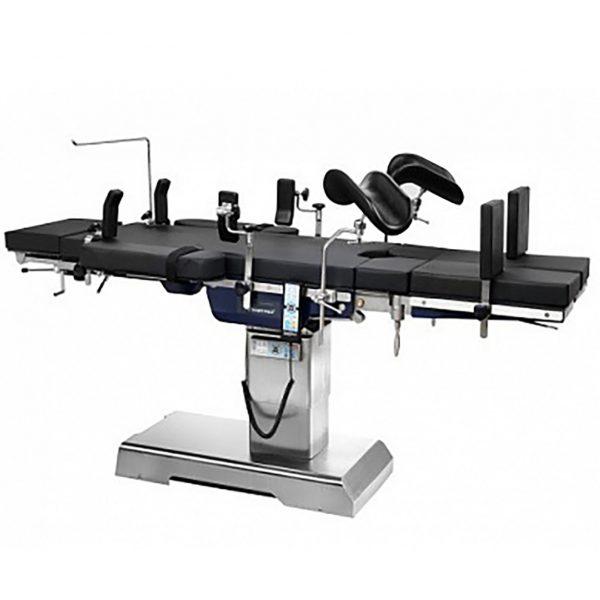 Электрогидравлический операционный стол ЕТ700S